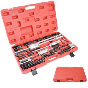 Einspritzduesen-Diesel-Injektoren-Abzieher-Werkzeug-Injektor-Auszieher-CDI-KFZ