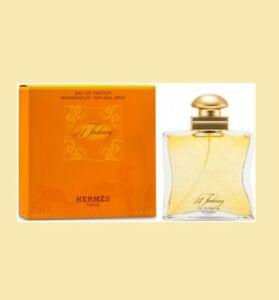 Hermes Paris - 24 Faubourg - Eau De Parfum - 1.6 fl oz