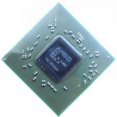NEW original AMD BGA IC Graphic Chipset 216-0810084 Chip