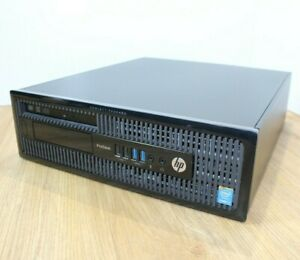HP-ProDesk-400-G1-Win-10-PC-de-Escritorio-Intel-Core-i7-4th-generacion-3-6GHz-8GB-250GB-SSD
