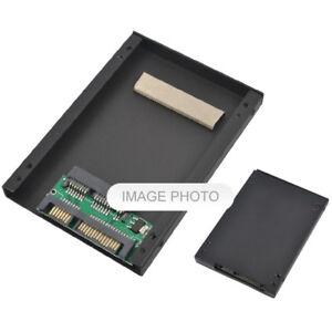 a6850e6a8cb9a Image is loading Boitier-Disque-Dur-1-8-034-SSD-a-