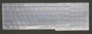 Keyboard-Skin-Cover-Protector-Toshiba-L650-L650D-L655