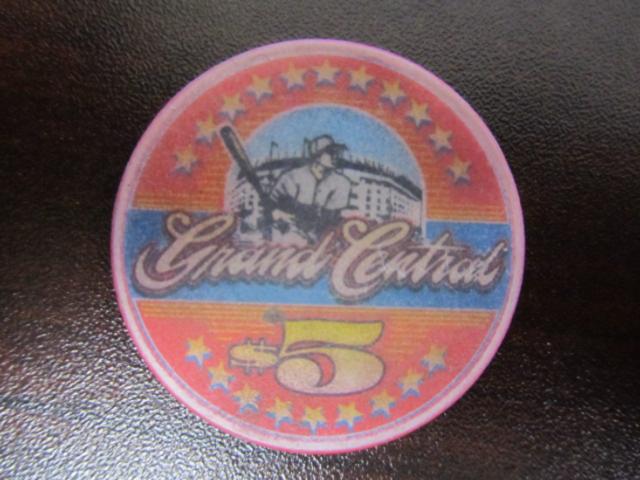 Chips casino tukwila wa casino deposit forum new no