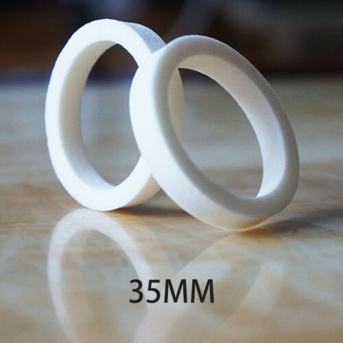 28mm-32mm Bicycle Sponge Foam Ring Front Fork Oil Seal For RockShox Magura Parts
