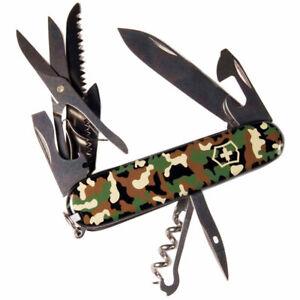 Victorinox-Swiss-Army-Pocket-Knife-Huntsman-Camouflage-Handle-91mm-53500