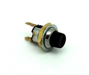 HORN BUTTON FOR DAVID BROWN 780 850 880 885 900 950 995 996 SEE LISTING.
