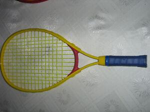 Bälle Weitere Ballsportarten 1X 5 * dunkle Nacht Badminton mit LED Beleuchtung Federbaelle Multifarben K8W3