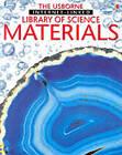 Materials by Usborne Publishing Ltd (Paperback, 2001)