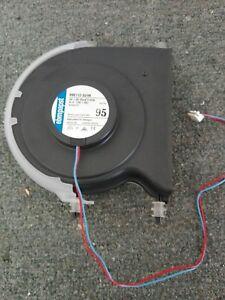 Fan-evap-ebmpaps-RDE112-30-9R