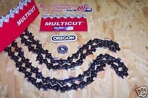 OREGON-Multicut-Saegekette-fuer-STIHL-3-8P-034-1-3mm-40cm-M91VXL55-2er-pack