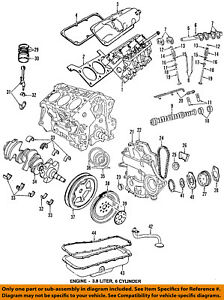 2011 Jeep Wrangler Engine Diagram Wiring Diagram Schematic Path Store A Path Store A Aliceviola It
