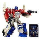 Hasbro Transformers Titans Return Powermaster Optimus Prime Action Figure
