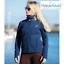 Horseware Camille Ladies Fleece Jacket *SALE* **FREE UK Shipping**
