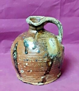 Antique-Small-Toule-Sandstone-of-Puisaye-Height-15-CM
