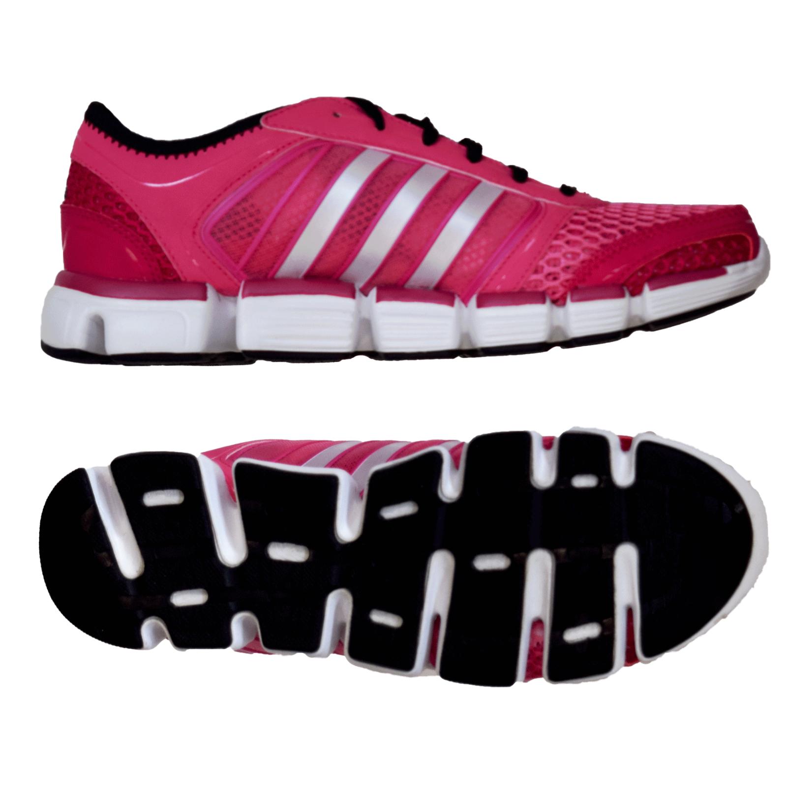 Adidas cc oscillate w Damenschuhe Trainingsschuhe Sportschuhe Fitness Neu  OVP