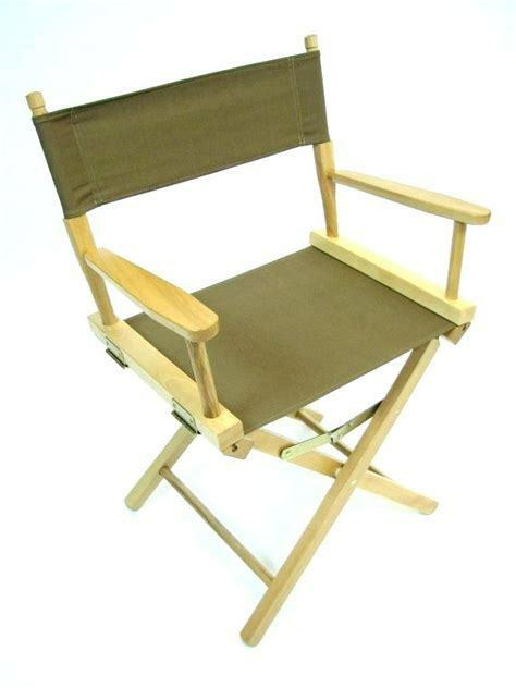 Peachy 2 Green Directors Chair Covers Pabps2019 Chair Design Images Pabps2019Com