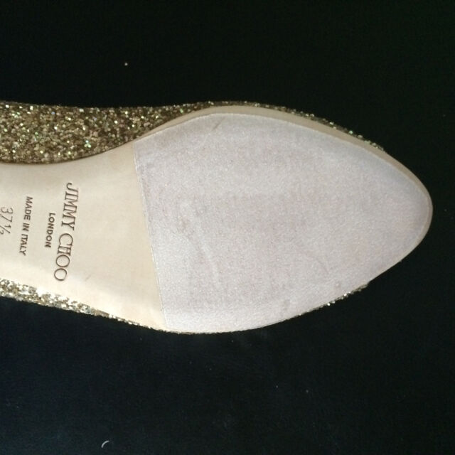 f098f6e392a Frequently bought together. 3 pairs clear Sole Protector for Louboutin  jimmy choo manolo blahnik textured