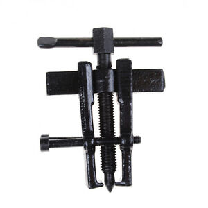 2inch-65mm-Two-Jaws-Gear-Puller-Bearing-Puller-Spiral-puller-Forging-gt