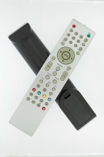Replacement Remote Control for Samsung BD-F6500