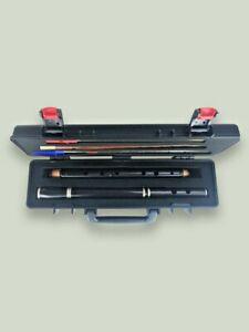 McNeela-Flute-amp-Whistle-Combo-Hard-Case