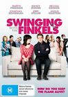 Swinging With The Finkels (DVD, 2011)