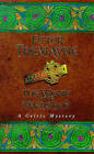 The Monk Who Vanished by Peter Tremayne (Paperback, 1999)