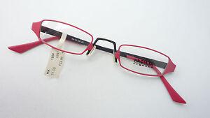 große Auswahl von 2019 neueste Neue Produkte Details zu Ausgefallene Nahbrille Lesebrillen ausgefallen frech rosarot  Damenbrille Gr. S