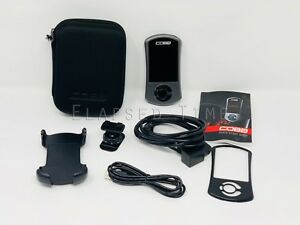 Image Is Loading Cobb Tuning Accessport V3 For Subaru WRX 06