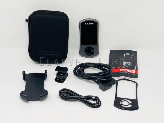 Cobb AccessPORT V3 for 2006-07 WRX / 2004-07 STi / 2005-06 Legacy GT  AP3-SUB-002