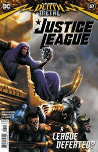 Justice-League-57-Cover-A-NM-1st-Print-DC-Comics