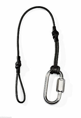 Joby Camera Sling Strap Safety Tether -  > Free US Shipping <