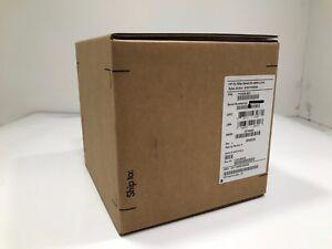 715225-B21-HPE-DL380p-Gen8-Xeon-E5-2695v2-2-4GHz-12-Core-30MB-Processor-Kit