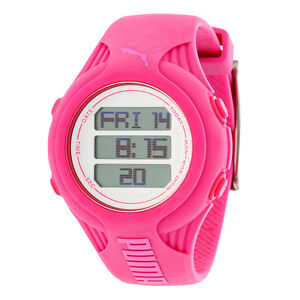 relojes de mujer puma
