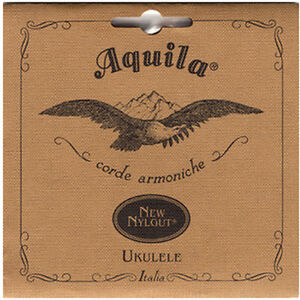Made-in-Italy-Aquila-Nylgut-Ukulele-Strings-Soprano-regular