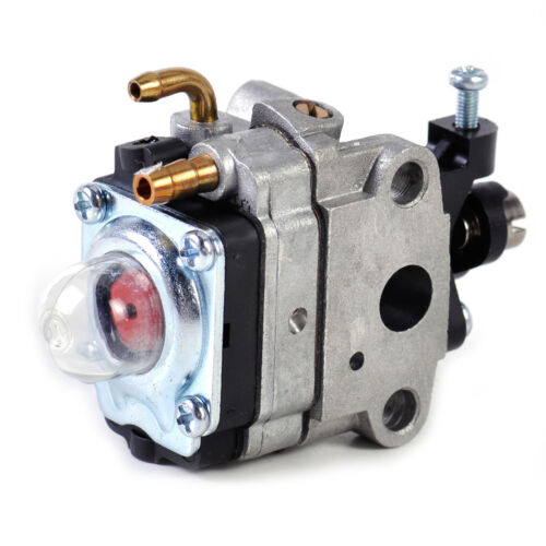 Carburetor Carb Fit for Troy-Bilt TB26TB TB425CS TB475SS TB490BC Gas Trimmer NEW
