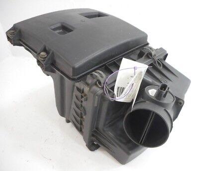 Air Filter For 94//09 Chevrolet Uplander Pontiac Montana Oldsmobile 3.9L 4.6L