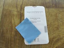 TEMPERED GORILLA GLASS SCREEN PROTECTOR for SAMSUNG GALAXY NOTE 2 N7100 FILM USA