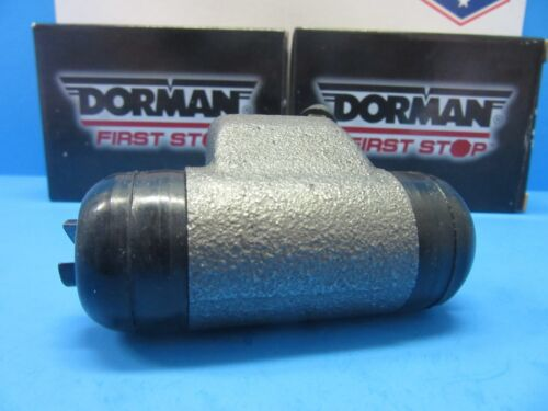 2 Drum Brake Wheel Cylinders REAR For OEM # 94859277 Chevy GEO Toyota