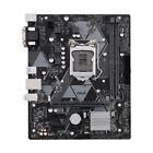 Placa base ASUS H310m-k Matx DDR4 Lga1151 - Ir-shop