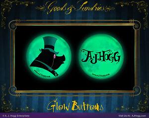 A-J-HOGG-Glow-Buttons-2-pk