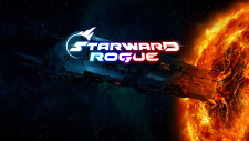 Starward Rogue Downloadable Game for Steam