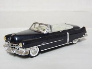 Image Is Loading Elegance 120 1 43 039 50 Cadillac Series
