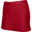 ALLESON Cheerleading Fitted Straight Skirt Girls C205Y Brand New
