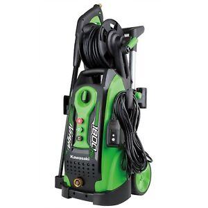 Kawasaki-Ninja-1800-PSI-Electric-Pressure-Washer-with-Hose-Reel-842057