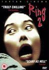 Ring 2 (DVD, 2013)
