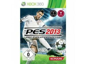 PES-2013-Pro-Evolution-Soccer-Xbox-360-AKZEPTABEL