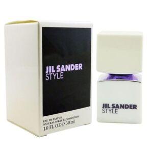 Jil-Sander-Style-30-ml-Eau-de-Parfum-EDP