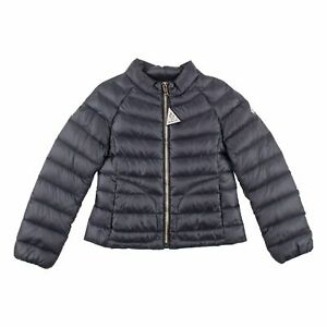 MONCLER-di-transizione-giacca-delaage-Navy
