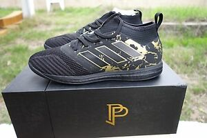 the latest ca00d 2350f Image is loading Adidas-x-Paul-Pogba-PP-Ace-Tango-17-
