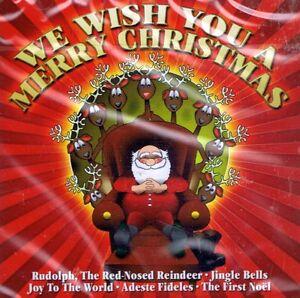 CD-NEU-OVP-We-Wish-You-A-Merry-Christmas